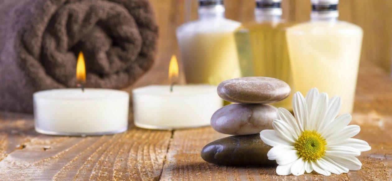 Purify Skin and Spa